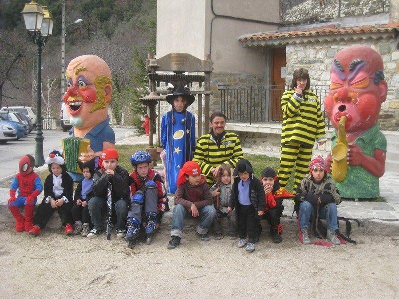 2010-02-27-carnaval003