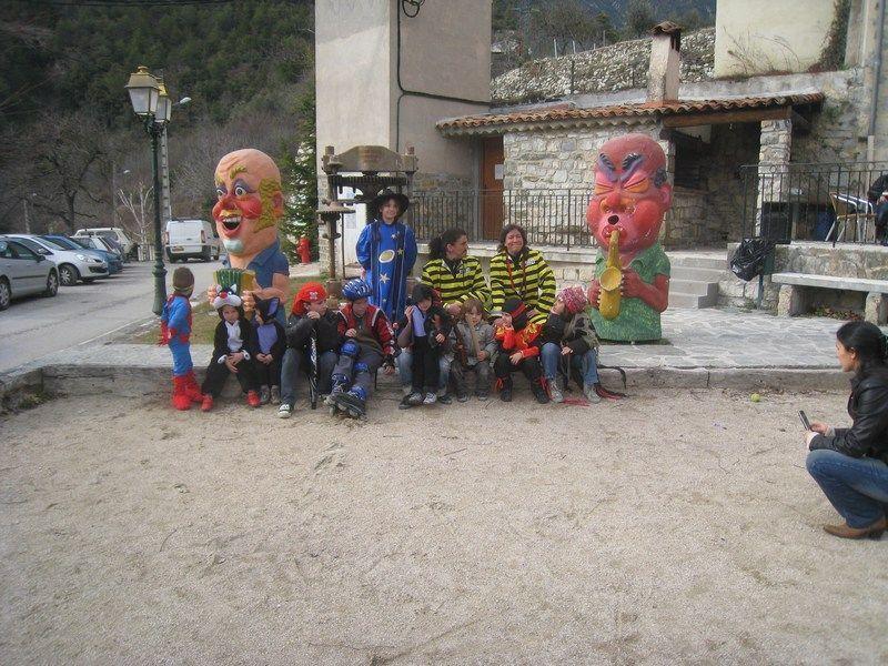 2010-02-27-carnaval004