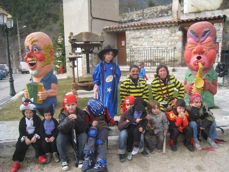 2010-02-27-carnaval005