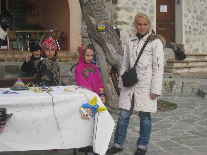 2010-02-27-carnaval007