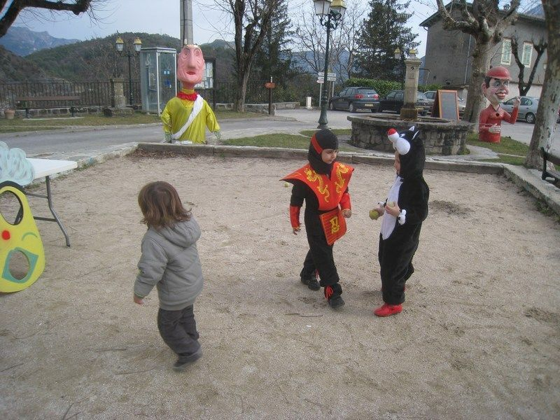 2010-02-27-carnaval009