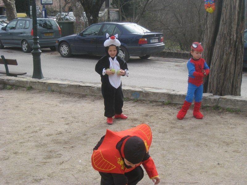 2010-02-27-carnaval010