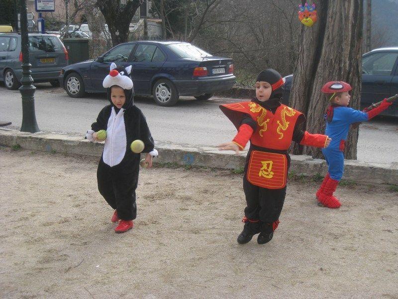 2010-02-27-carnaval011
