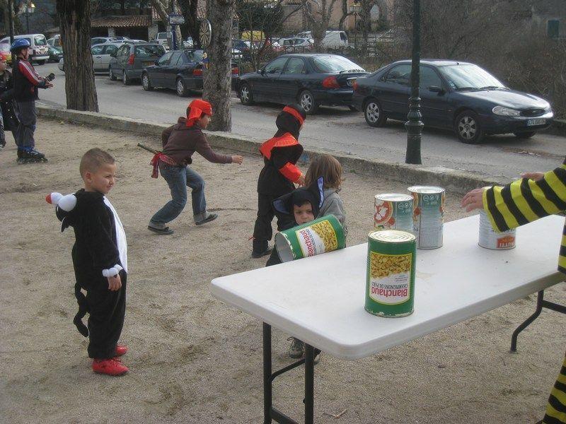 2010-02-27-carnaval015