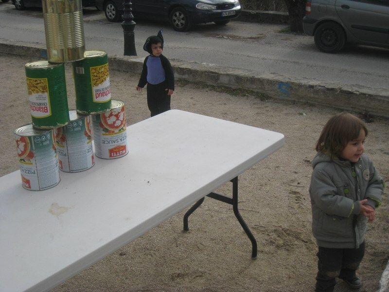 2010-02-27-carnaval017