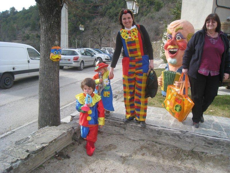 2010-02-27-carnaval028