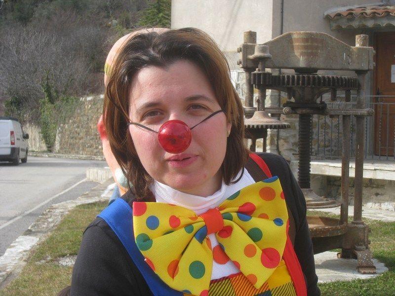 2010-02-27-carnaval031