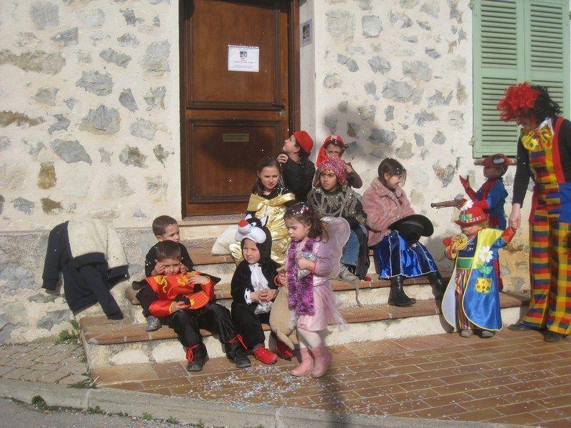 2010-02-27-carnaval033