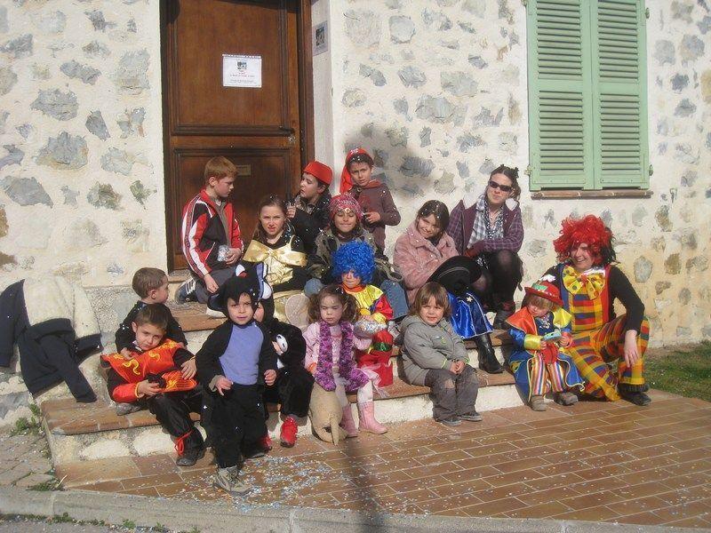 2010-02-27-carnaval034