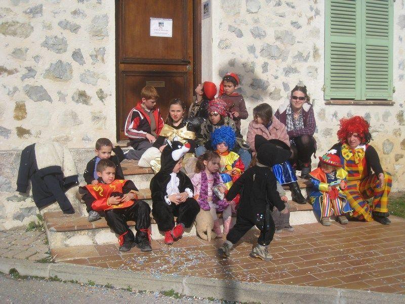 2010-02-27-carnaval036