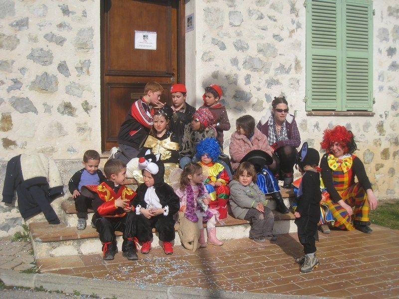 2010-02-27-carnaval037