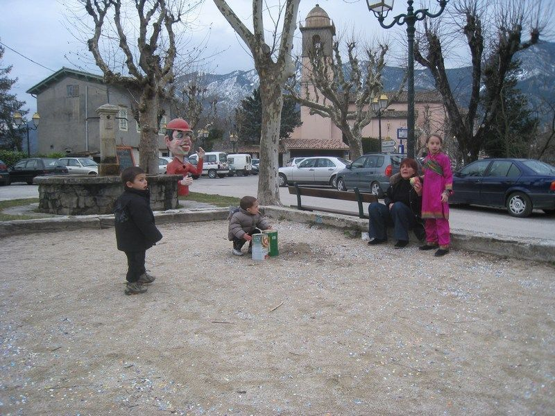 2010-02-27-carnaval043