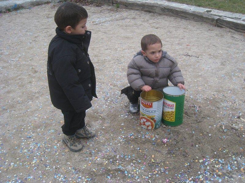 2010-02-27-carnaval045