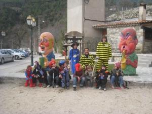 2010-02-27-carnaval001