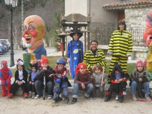2010-02-27-carnaval002
