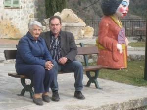 2010-02-27-carnaval006