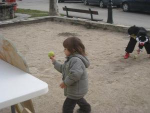 2010-02-27-carnaval012