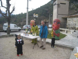 2010-02-27-carnaval013