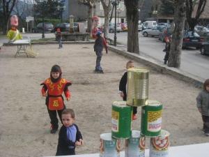 2010-02-27-carnaval016