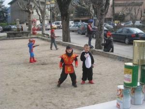 2010-02-27-carnaval018