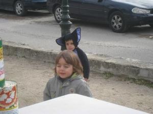 2010-02-27-carnaval019