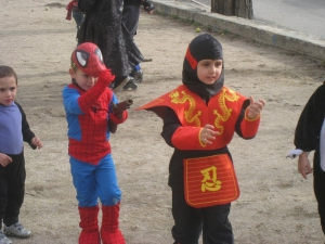 2010-02-27-carnaval020