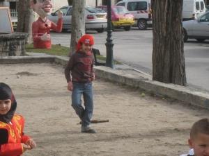 2010-02-27-carnaval022