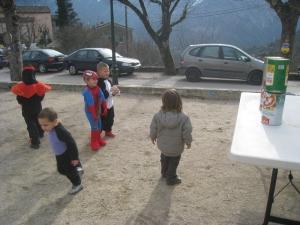 2010-02-27-carnaval026