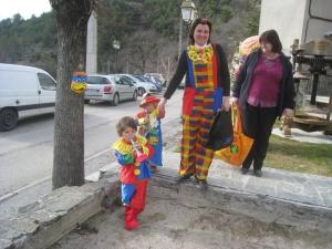 2010-02-27-carnaval027