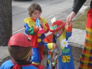 2010-02-27-carnaval029