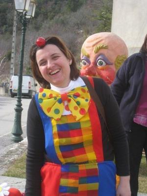 2010-02-27-carnaval030