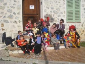 2010-02-27-carnaval035
