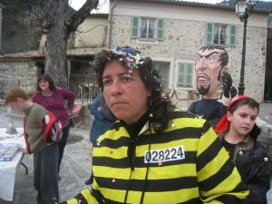 2010-02-27-carnaval041