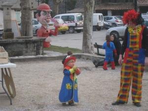 2010-02-27-carnaval042