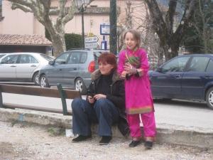2010-02-27-carnaval044