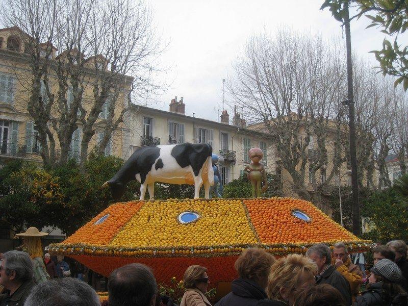 2010-sortie-ccas-massoins-022