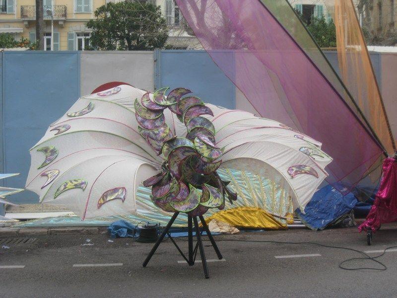 2010-sortie-ccas-massoins-027