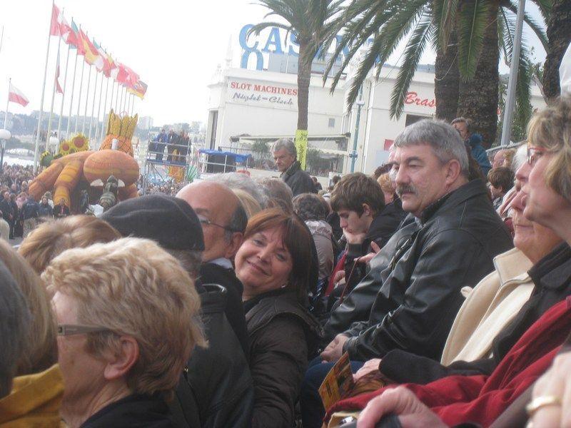 2010-sortie-ccas-massoins-043