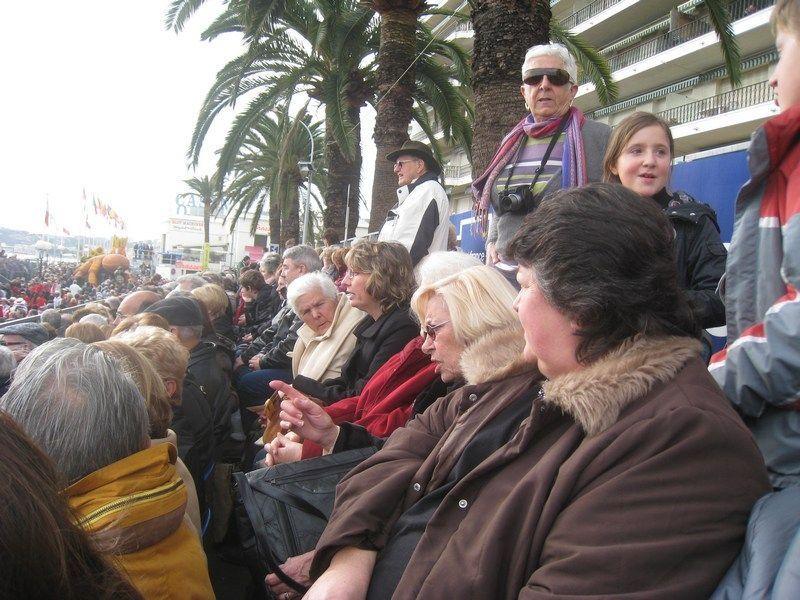 2010-sortie-ccas-massoins-046