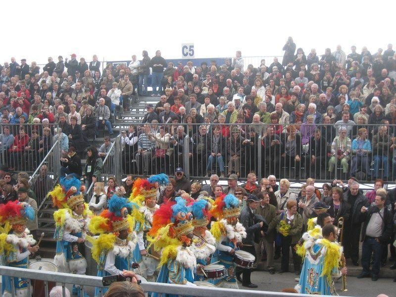 2010-sortie-ccas-massoins-053