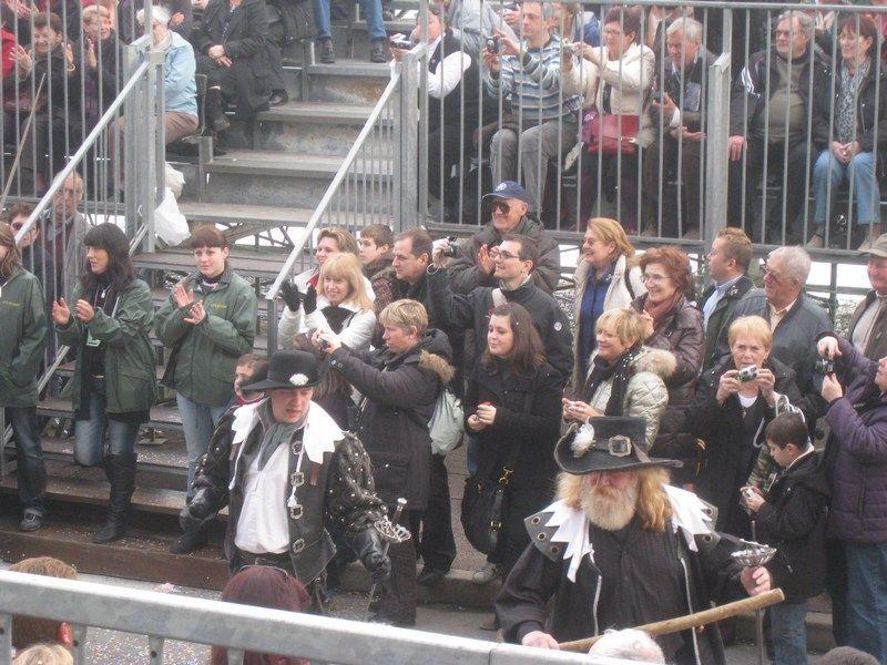 2010-sortie-ccas-massoins-074