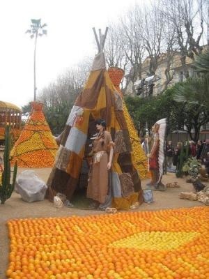 2010-sortie-ccas-massoins-012