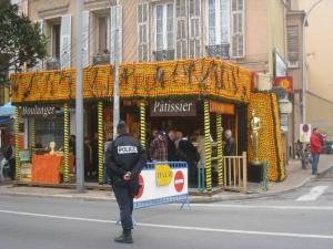 2010-sortie-ccas-massoins-028