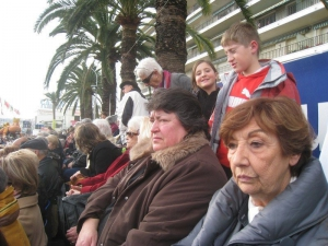 2010-sortie-ccas-massoins-045