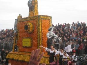 2010-sortie-ccas-massoins-085