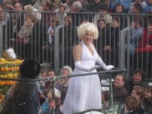 2010-sortie-ccas-massoins-100