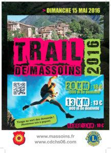 Flyer-Massoins-trail 2016