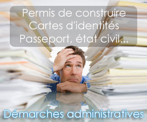 demarches-administratives